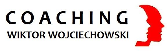 Coaching w Warszawie-Wilanowie