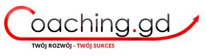 Logo+CoachinGd
